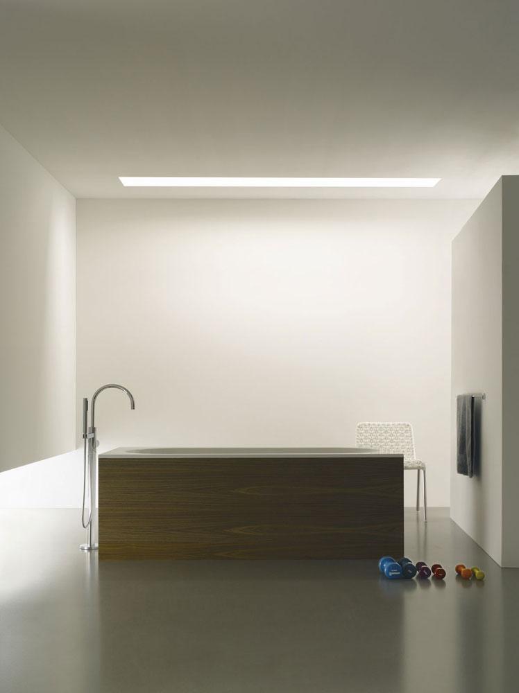 Dornbracht Armaturen Dusche : Dornbracht Armaturen F?r Dusche Und Wanne Badewannenarmatur Tara