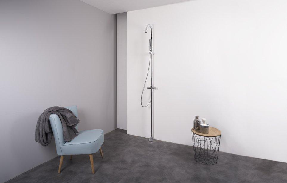 ritmonio armaturen f r dusche und wanne badewannenarmatur diametro35 designbest. Black Bedroom Furniture Sets. Home Design Ideas