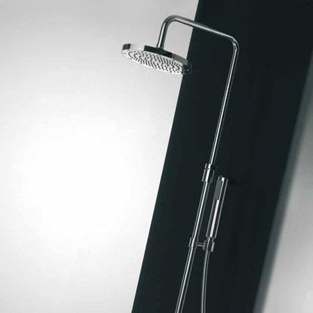 Gruppo doccia Brera