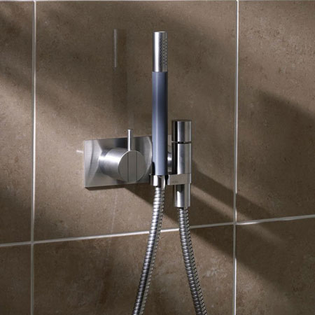 Shower Set 2172