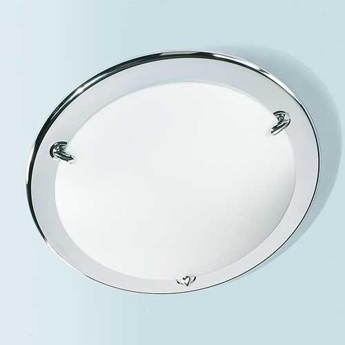 Plafoniere bagno tutte le offerte cascare a fagiolo - Plafoniera bagno ...