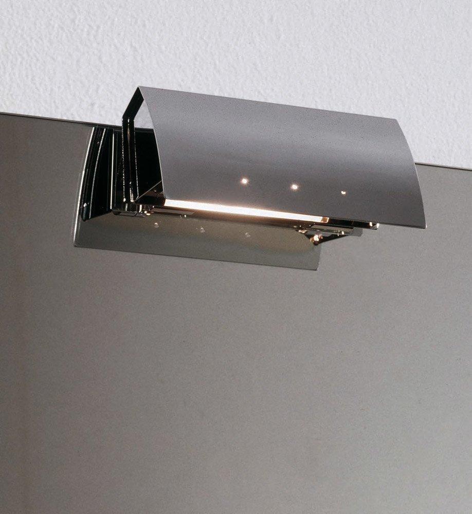 nito beleuchtung f rs bad lampe mistral designbest. Black Bedroom Furniture Sets. Home Design Ideas