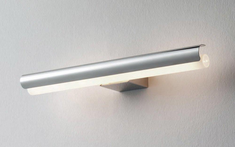 Bagno Design Cyprus : Bathroom Lighting: Lamp Virgola by Nito