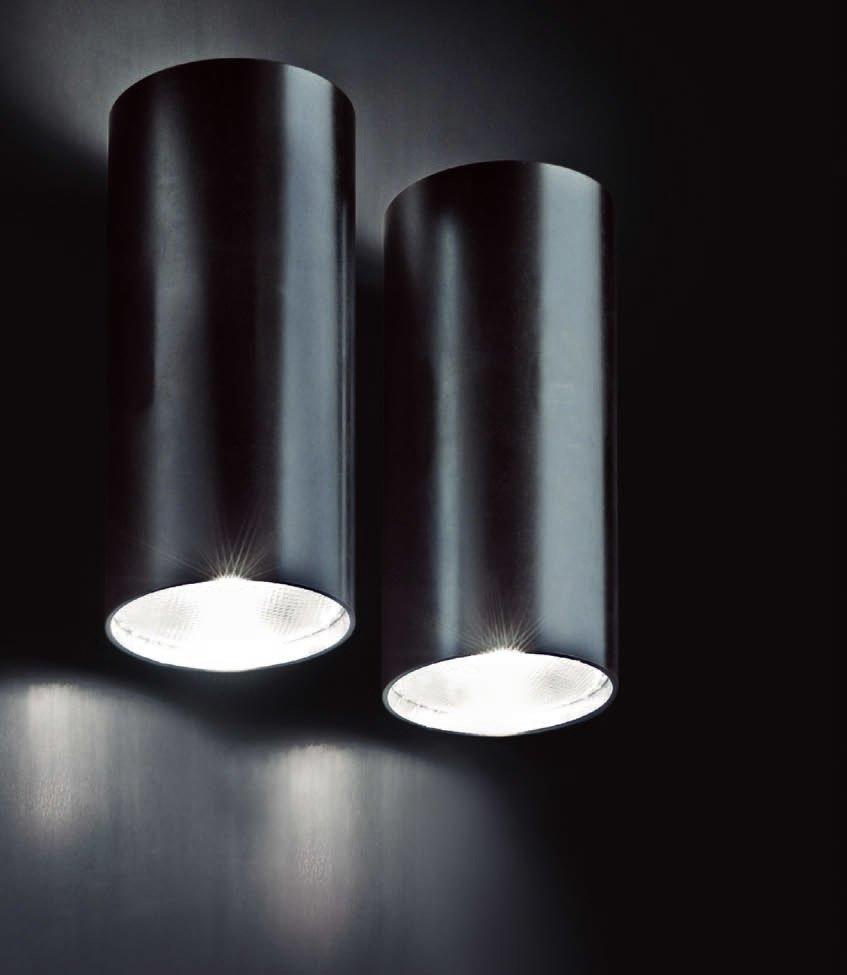 Creativo zen terrazza - Ikea illuminazione bagno ...
