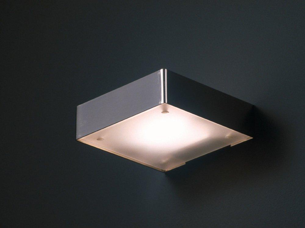 boffi bathrooms beleuchtung f rs bad lampe toast designbest. Black Bedroom Furniture Sets. Home Design Ideas