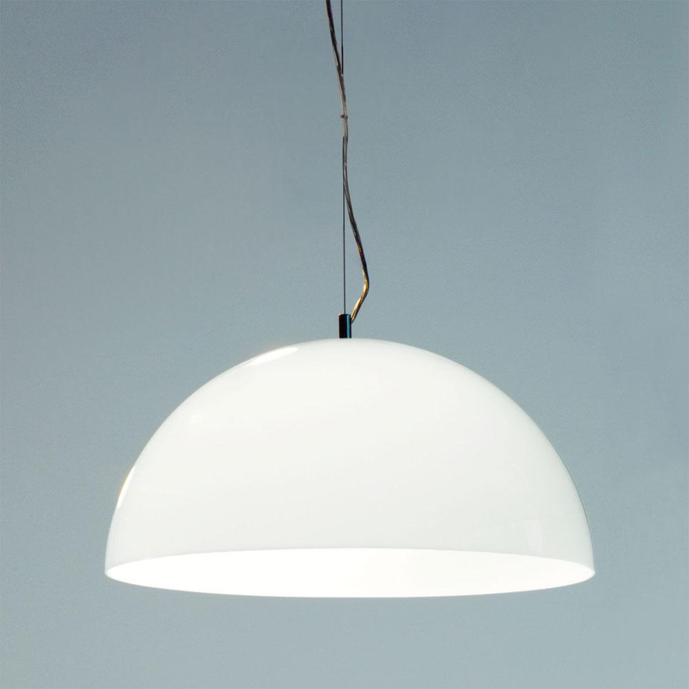 lampadari cesena : Lampade a sospensione: Lampada Bubbles da Martinelli Luce