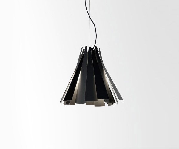 Catalogue Luminaire Metronome Delta Light Designbest