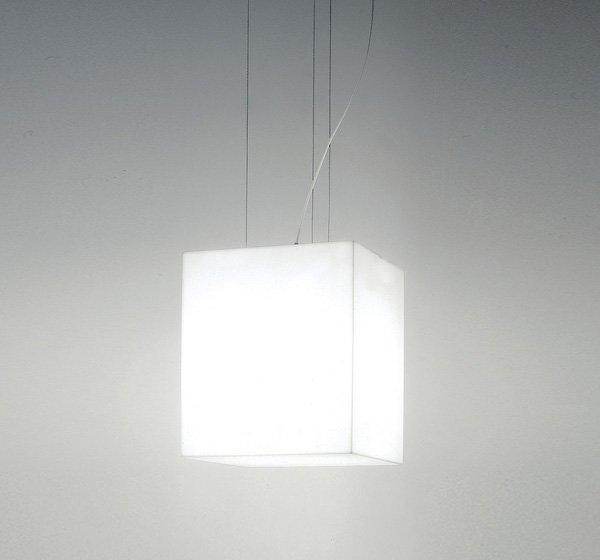 Lampada Jeti S