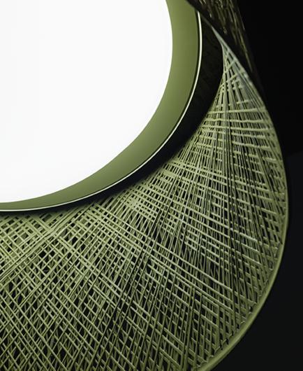 Lampade da cucina a sospensione idee di design nella - Lampade sospese cucina ...