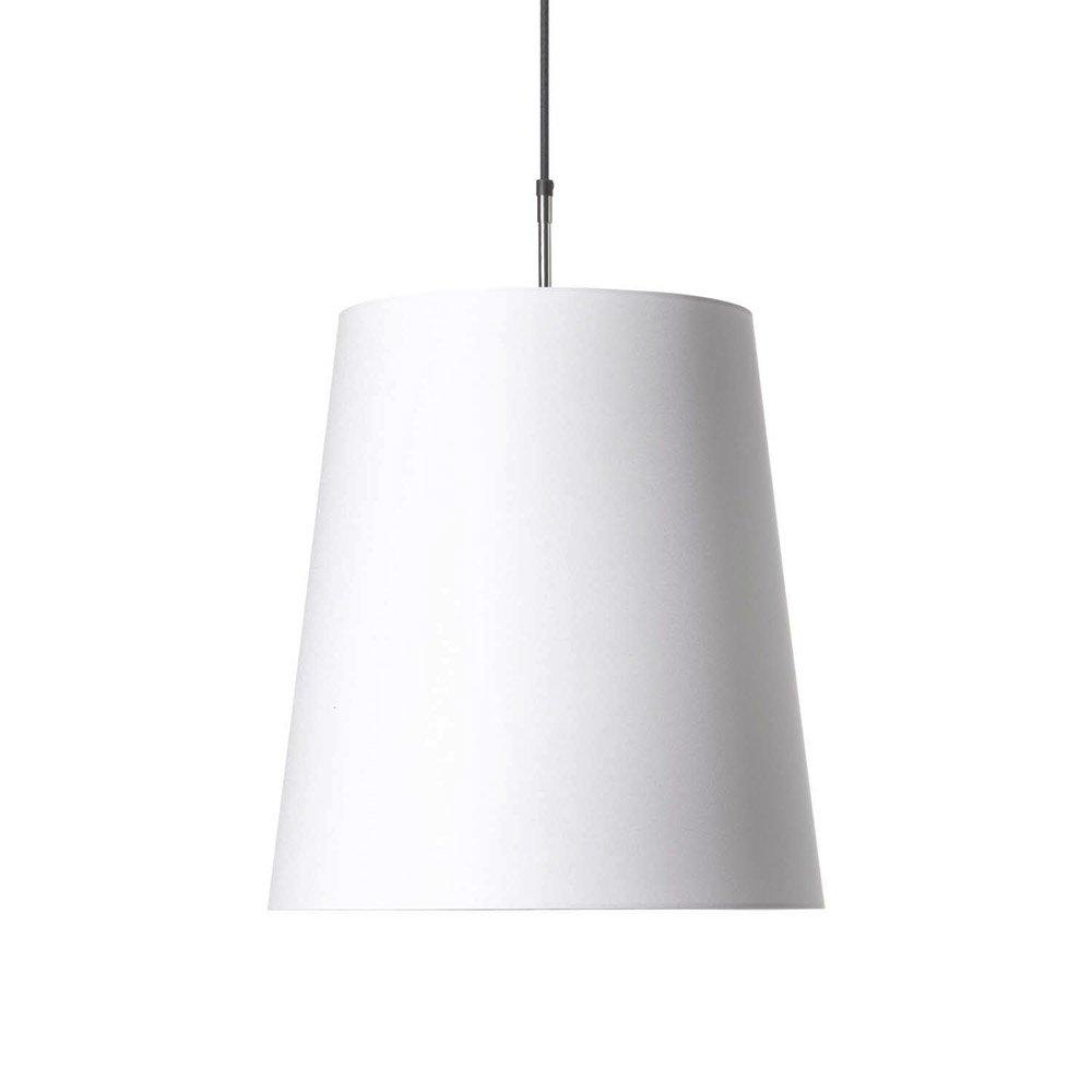 catalogue luminaire round light moooi designbest. Black Bedroom Furniture Sets. Home Design Ideas