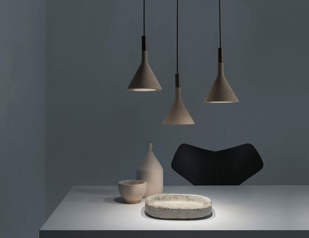 Lampade A Led Outlet Illuminazione Design hnczcyw.com