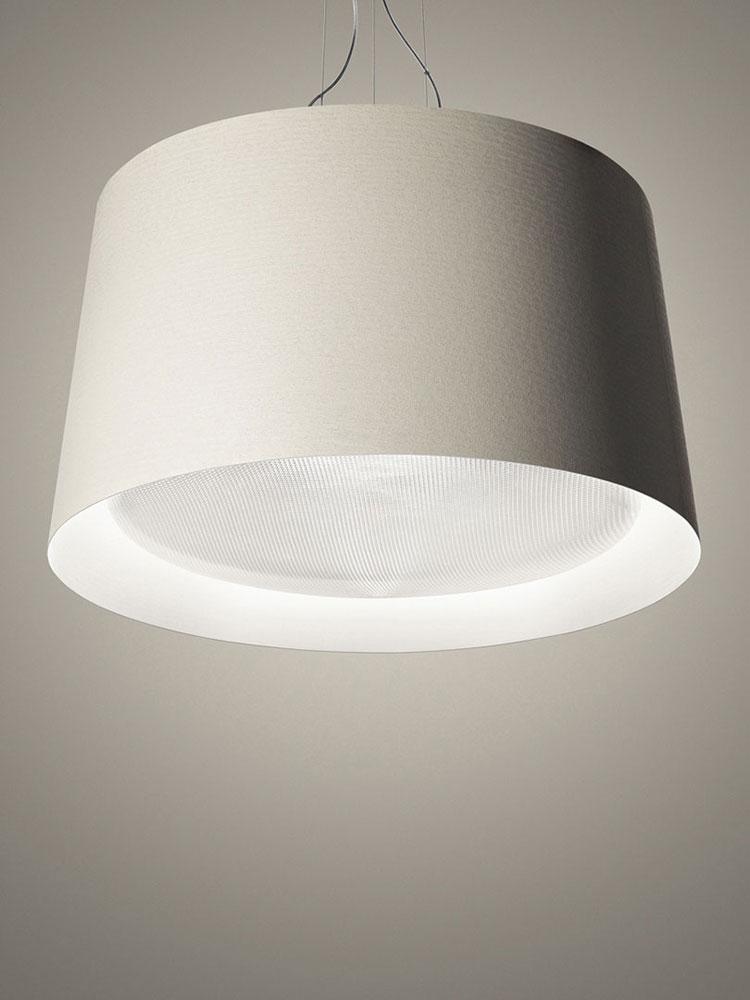 Lampada Twiggy