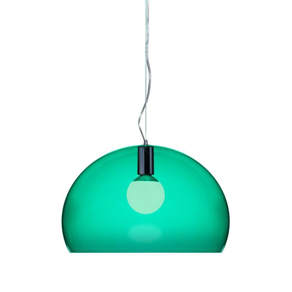 catalogue luminaire fl y kartell designbest. Black Bedroom Furniture Sets. Home Design Ideas