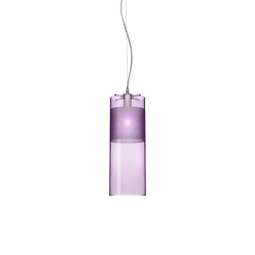 Lampada Easy