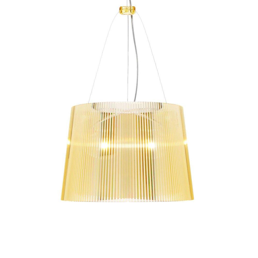 catalogue luminaire g kartell designbest. Black Bedroom Furniture Sets. Home Design Ideas