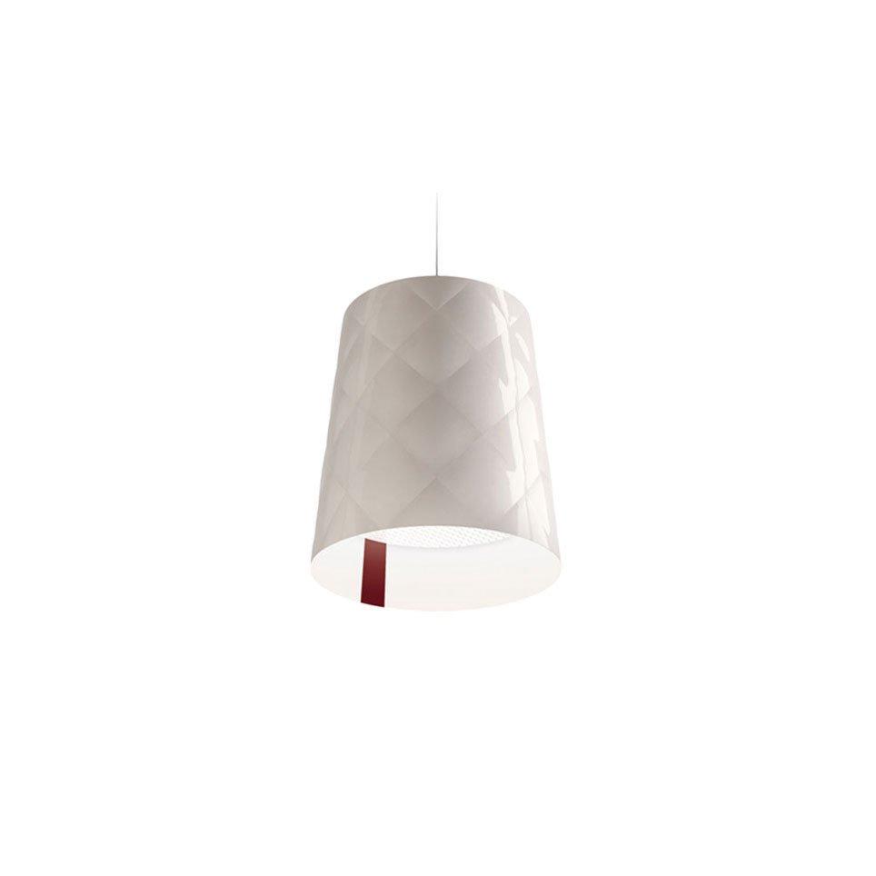 catalogue luminaire new york kundalini designbest. Black Bedroom Furniture Sets. Home Design Ideas