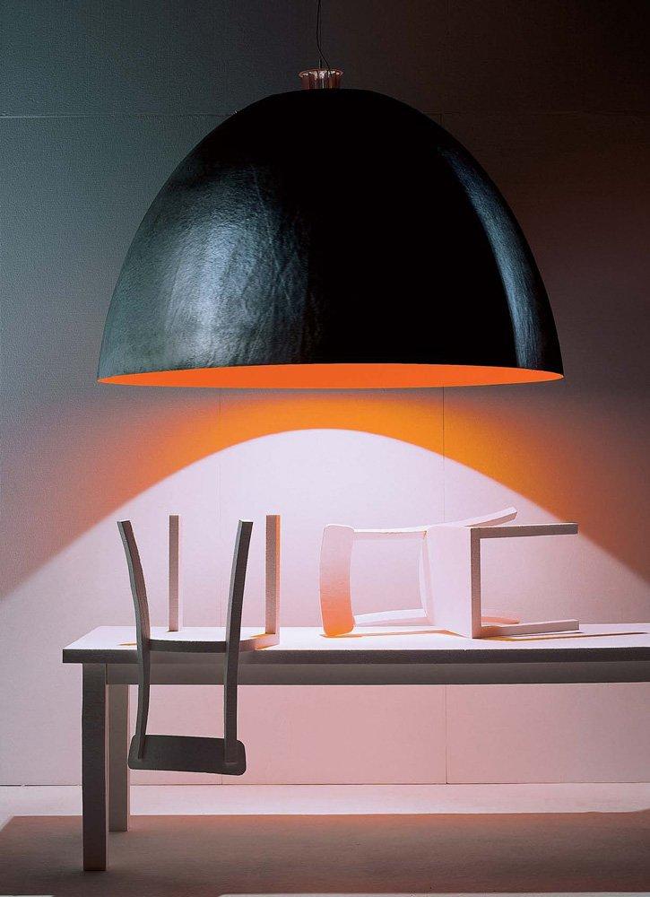 catalogue luminaire xxl dome ingo maurer designbest. Black Bedroom Furniture Sets. Home Design Ideas