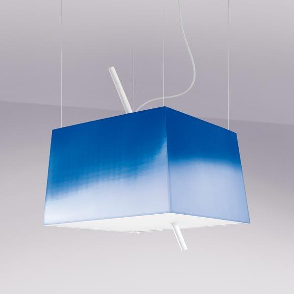 Lampes u00e0 suspension: Luminaire Cielo par Pallucco