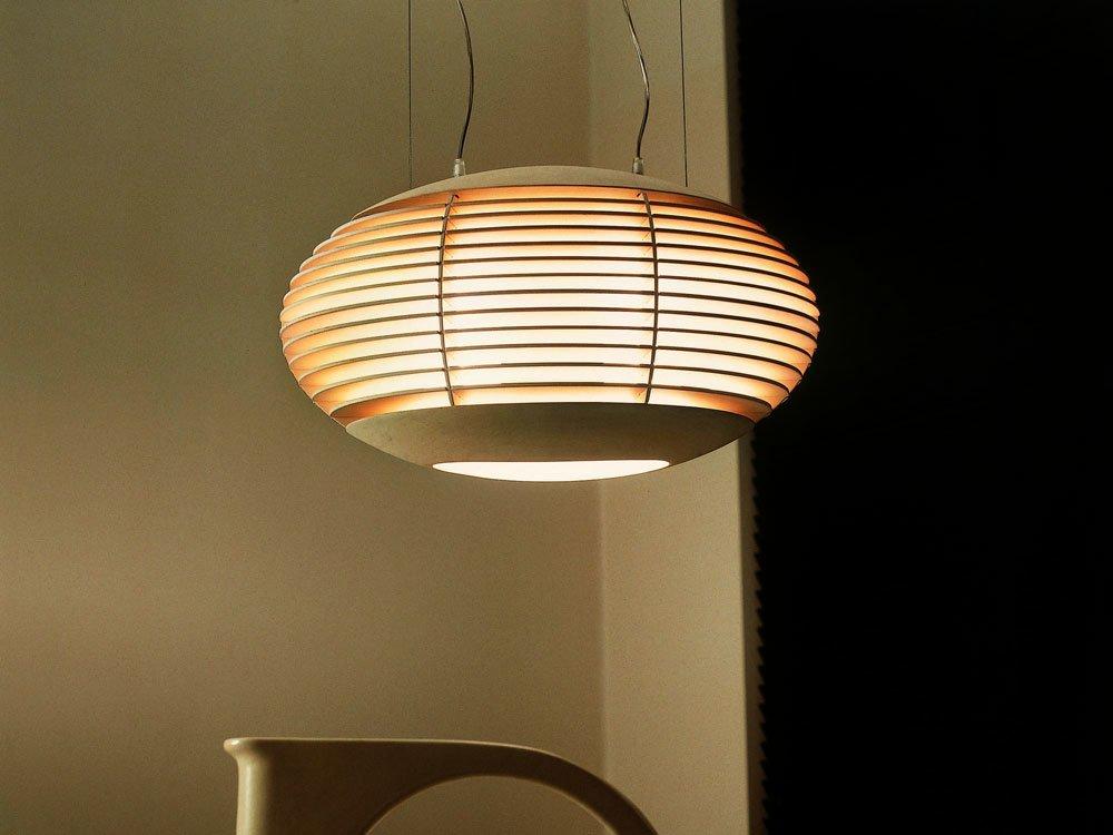 lampadari sassari : Lampade A Sospensione: Lampada Tocco da Penta