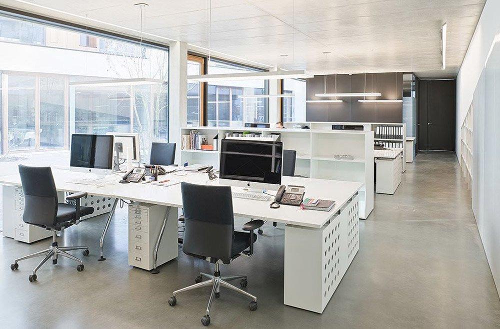 nimbus h ngeleuchten leuchte office air led designbest. Black Bedroom Furniture Sets. Home Design Ideas