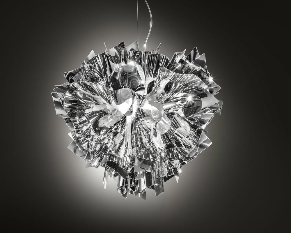 prezzi lampadari slamp : Slamp Hangeleuchten Leuchte Veli Copper Designbest