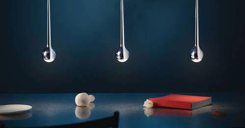 catalogue luminaire falling 8 tobias grau designbest. Black Bedroom Furniture Sets. Home Design Ideas