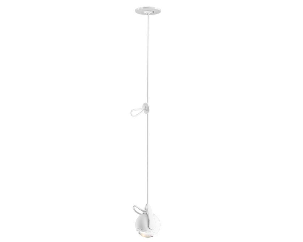 catalogue luminaire falling star suspension tobias grau designbest. Black Bedroom Furniture Sets. Home Design Ideas