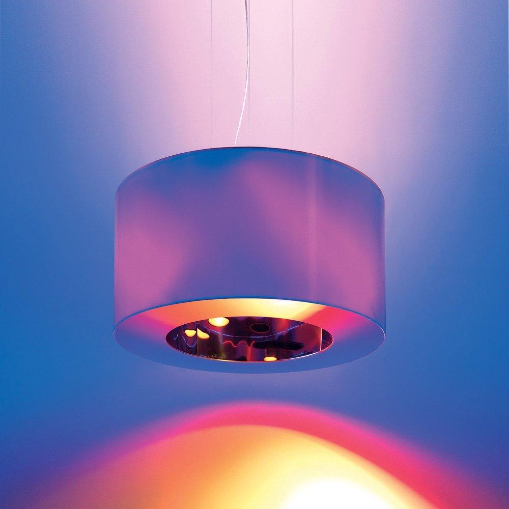 Lampade a sospensione  Lampada Tian Xia Metamorfosi da Artemide -> Lampada Artemide Metamorfosi