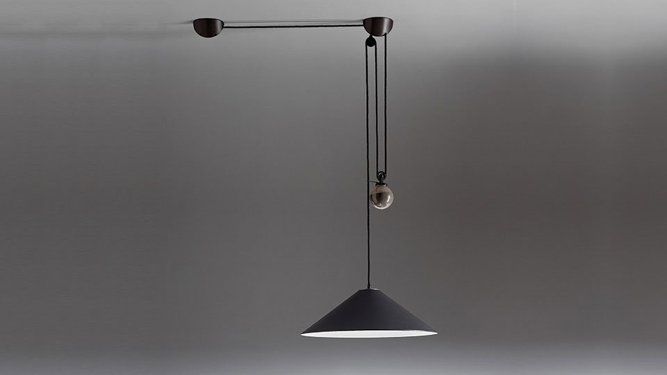 catalogue luminaire aggregato artemide designbest. Black Bedroom Furniture Sets. Home Design Ideas