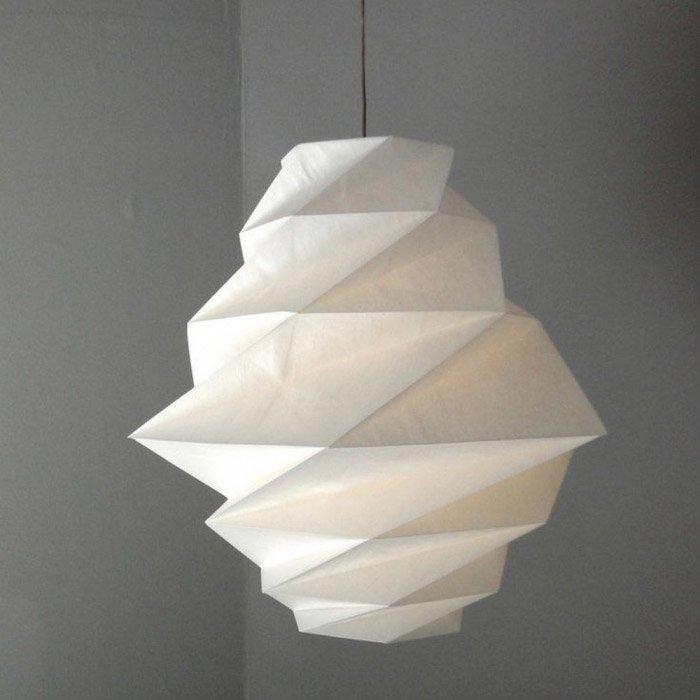 Artemide outlet tutte le offerte cascare a fagiolo for Artemide lampade roma