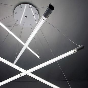 Lamp Shangai