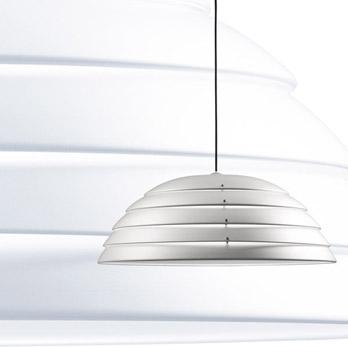 Lamp Cupolone