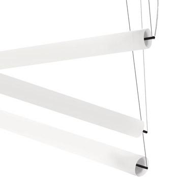 Luminaire Pistillo