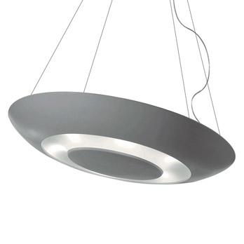Lampada Armille
