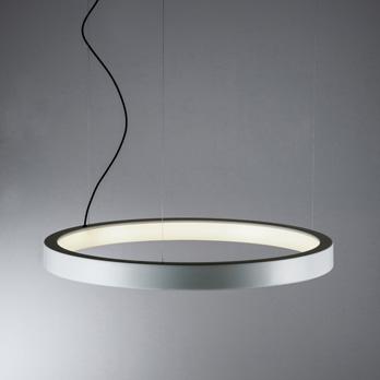 Luminaire Lunaop