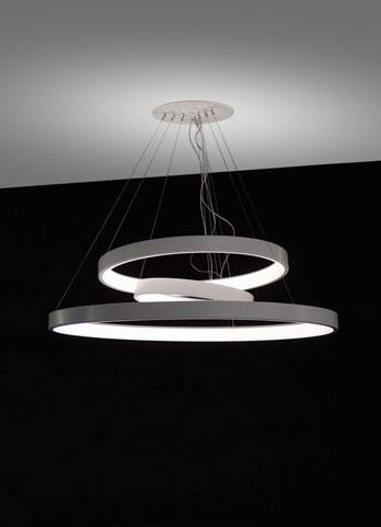 Luminaire Lunaop 2095