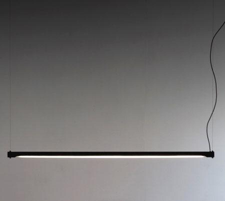 Luminaire Calabrone 2097