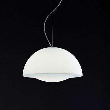 Lampada Drop 469