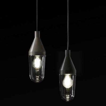 Lamp Niwa