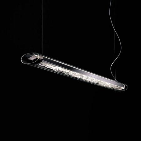 Lampada Line 449