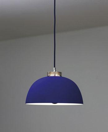 Lampada Ago