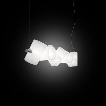 Lampada Kermesse 160