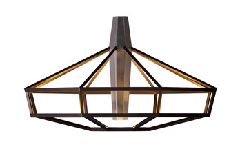 Lampada Lampsi