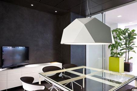 Lamp Crio