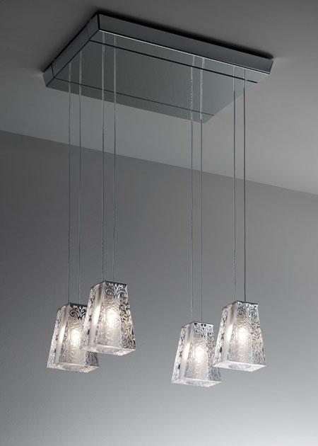 Lamp Vicky
