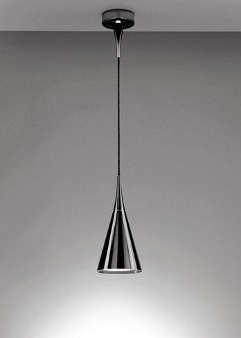 Lamp Kone