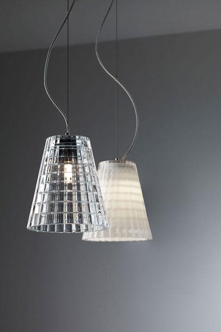 Lamp Flow