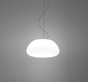 Lamp Lumi Poga