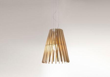 Lampada Stick