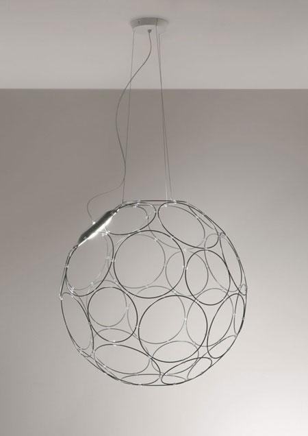 Lamp Giro
